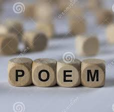 Poems from JeanWriting